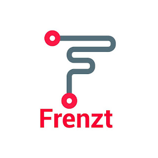 frenzt driver registration