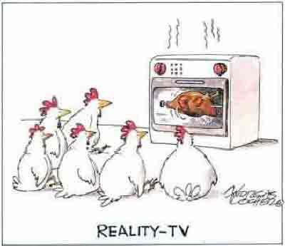 Chicken+Reality+TV.jpg
