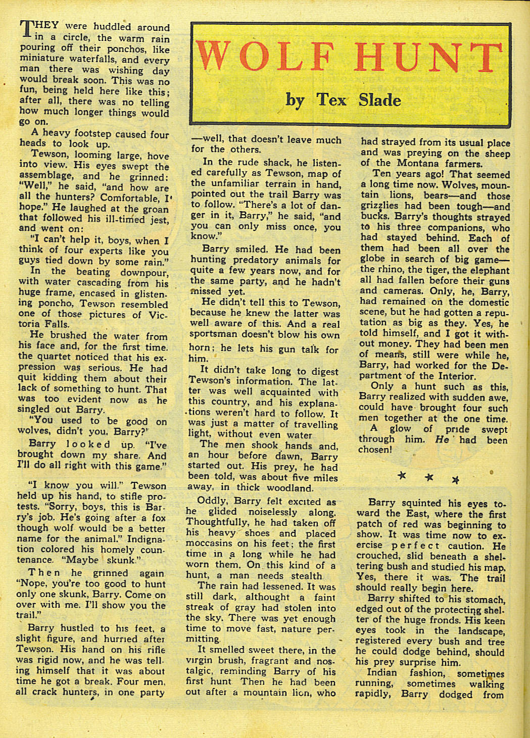 Action Comics (1938) 52 Page 45
