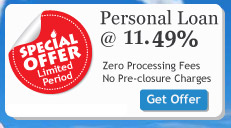 Is ICICI Bank Personal Loan the Best? - Financial Products - News & Reviews
