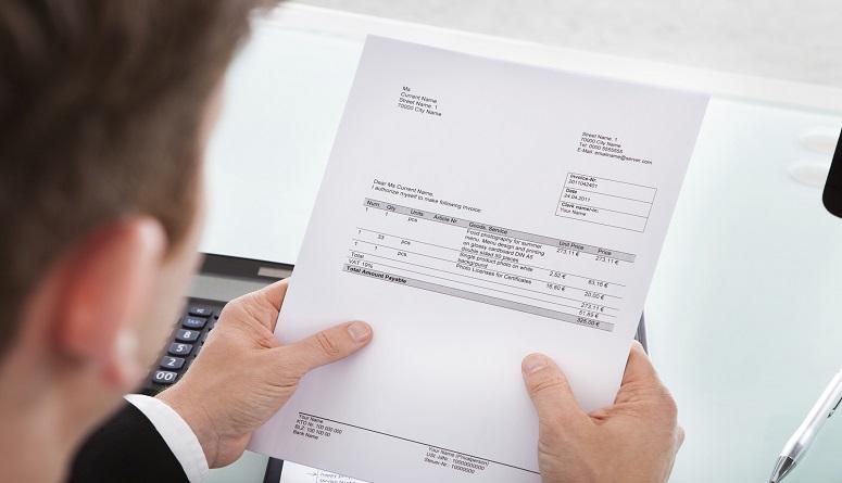 Qué es la factura proforma y la factura comercial? - DIARIO DEL