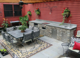 Outdoor-Kitchen-Cabinet-Stones