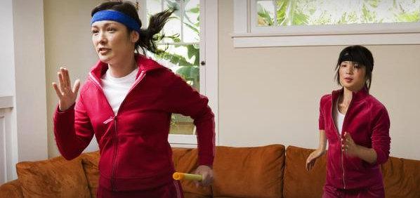 5 Tips Latihan Kardio yang Bisa Membakar Banyak Lemak