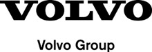 Volvo Group - New number of votes in AB Volvo