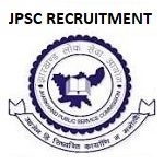 JPSC Asst Professor Recruitment 2019