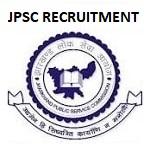 JPSC Civil Judge Mains Exam Admit Card 2019