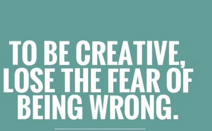 Tuesday Inspiration: Be Creative, Be Inspired, Be UniqueNaijaGistsBlog Nigeria, Nollywood ...