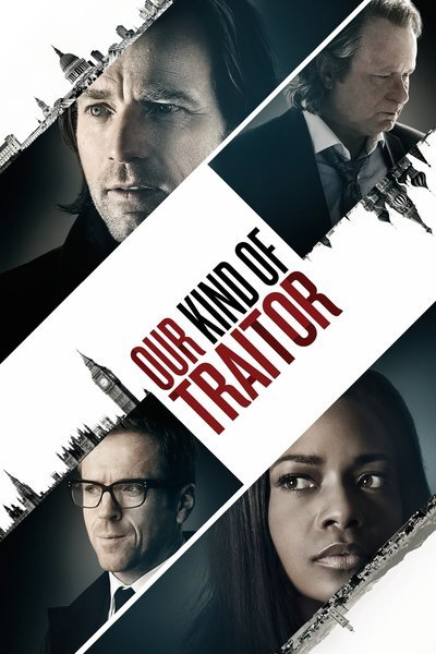 Download Film Our Kind Of Traitor (2016) BRRip Subtitle Indonesia