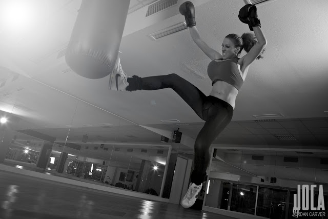 jordan-carver-fight-photo-shoot-image-14