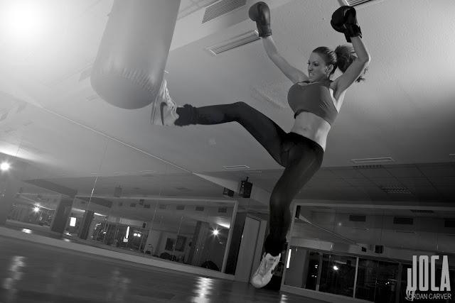 jordan-carver-fight-photo-shoot-image-14