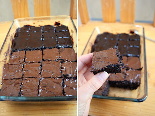 http://be-alice.blogspot.com/2015/05/dark-chocolate-avocado-brownies-vegan.html