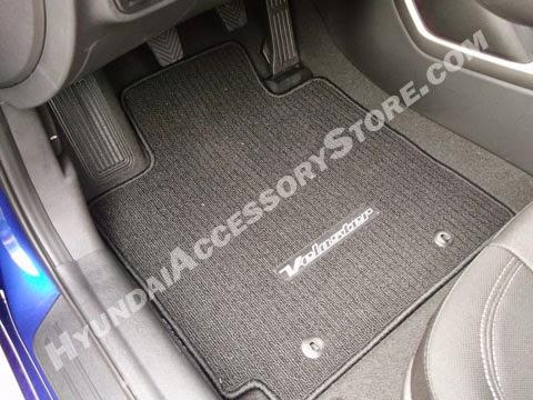 http://www.hyundaiaccessorystore.com/hyundai_veloster_carpeted_floor_mats.html