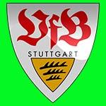 VfB Stuttgart www.nhandinhbongdaso.net
