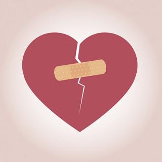 obat putus cinta