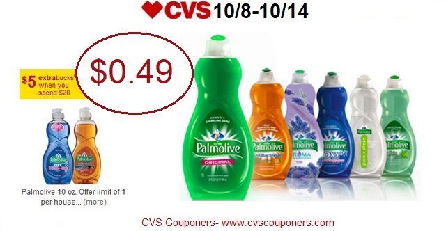 http://www.cvscouponers.com/2017/10/stock-up-pay-049-for-palmolive-dish.html