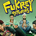 'Fukrey Returns' Trailer: Fukrey boys are back