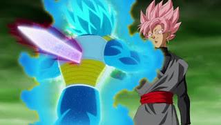 Dragon Ball Super Episode 56 Subtitle Indonesia Mp4