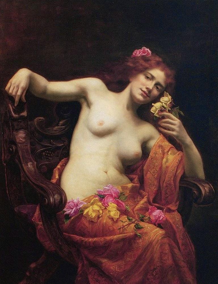 cuadro-de-desnudo-artístico