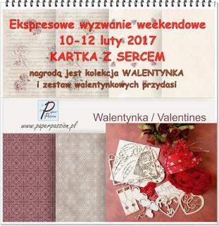 http://paperpassionpl.blogspot.com/2017/02/ekspresowe-wyzwanie-weekendowe.html