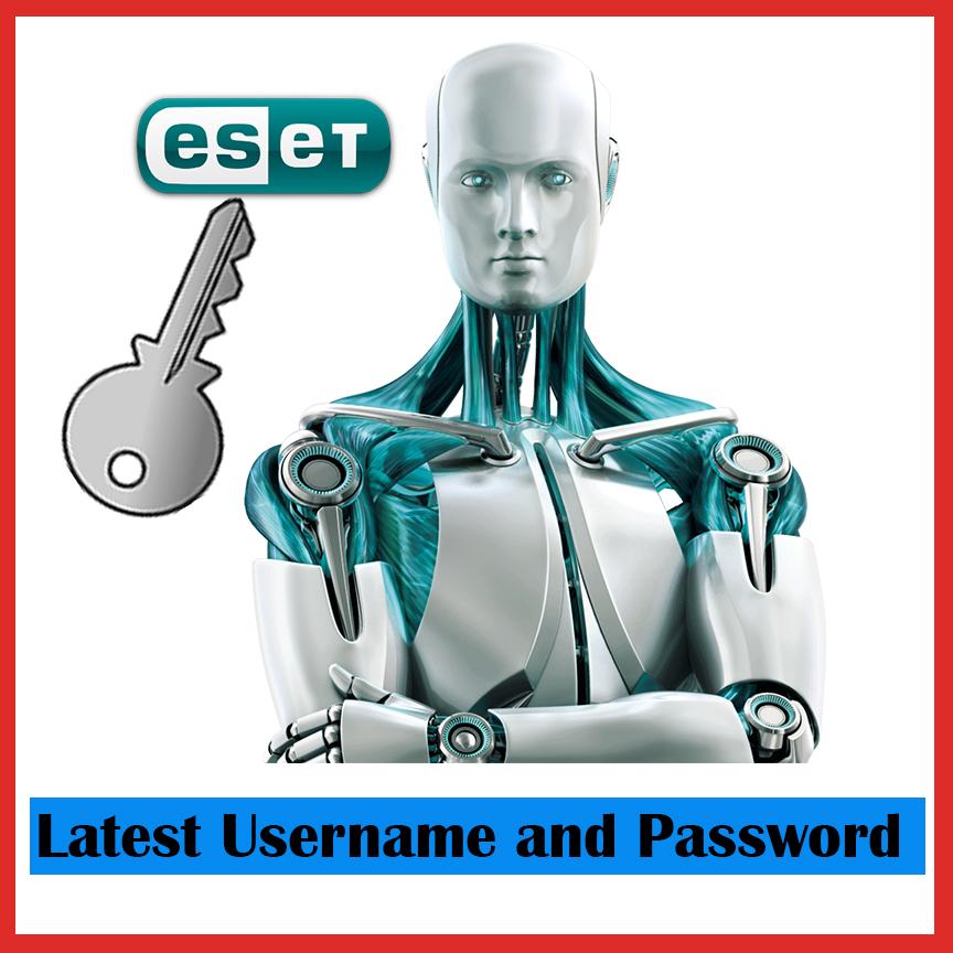 Download eset nod32 antivirus 12. 0. 31. 0 (free) for windows.