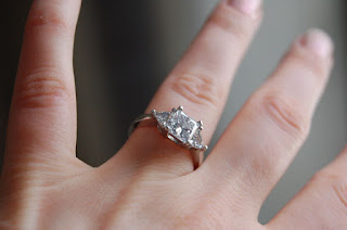 14-anillo_de_diamante_by_Jennifer_Dickert