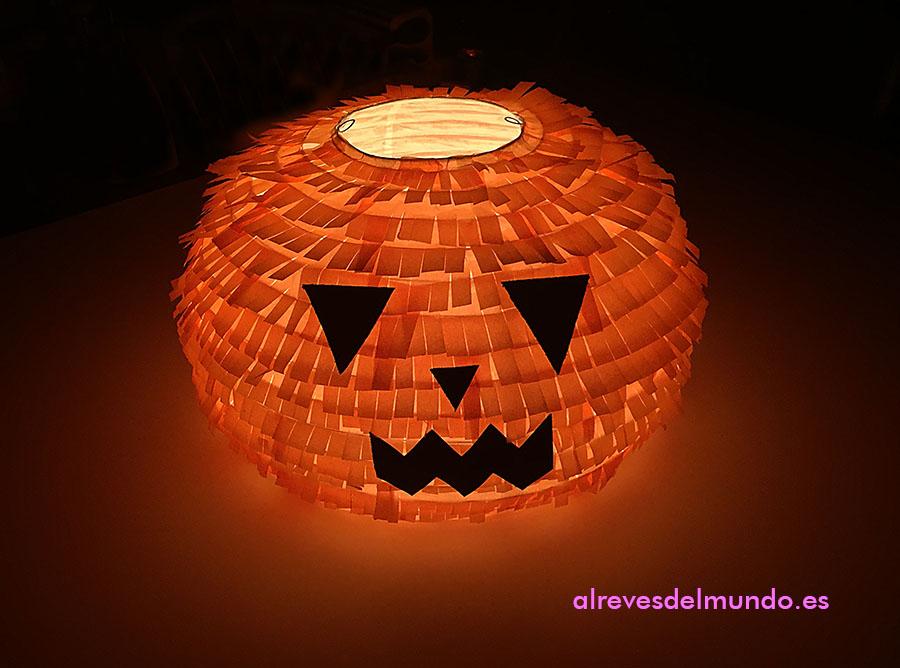 calabaza-halloween-luz-como-hacer