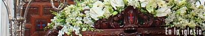 http://atqfotoscofrades.blogspot.com/2014/04/martes-santo-rescate-iglesia.html