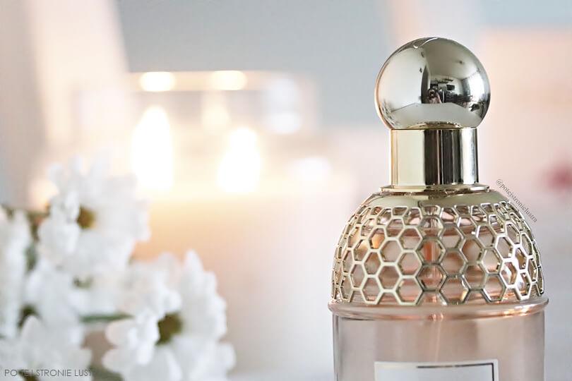 flakon perfum guerlain aqua allegoria
