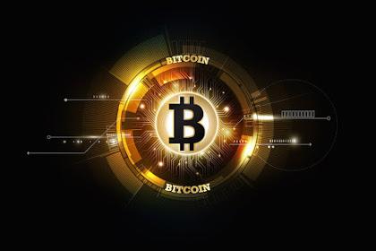 Inilah 4 Aplikasi Mining Bitcoin Terbaik Pengganti Alat Miner