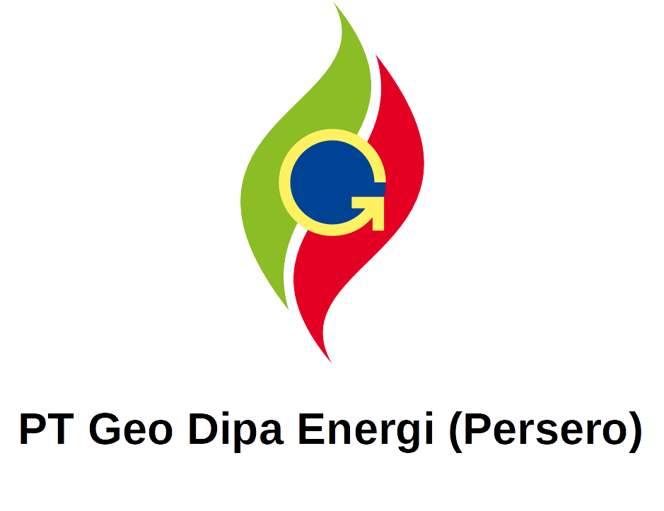 Penerimaan Pegawai PT Geo Dipa Energi (Persero) April 2019