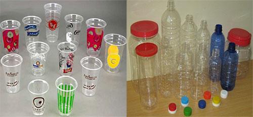 Asosiasi Industri Tolak Cukai Minuman Kemasan Plastik