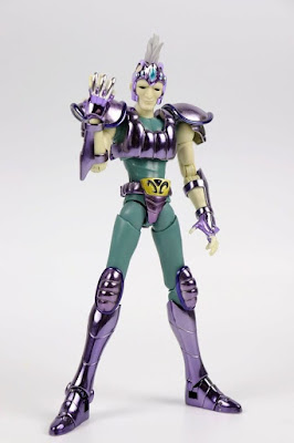 Ichi de Hidra EX Great Toys