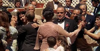 Film The Godfather (1972)3