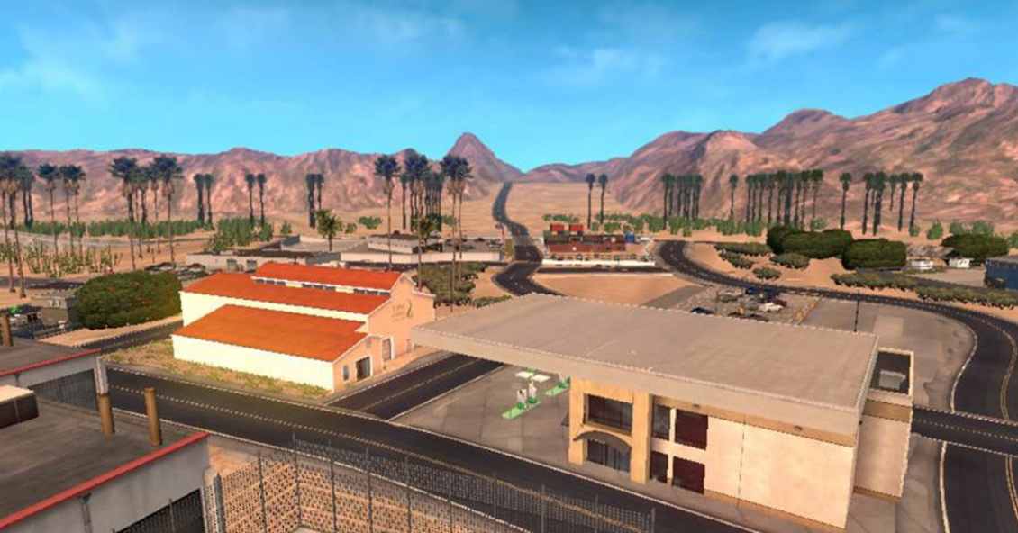 new vegas map mod with American Truck Simulator Map Area 51 on 14943 8 Mods To Make Fallout 3 More Like Fallout 4 additionally 7797 furthermore Watch also Fallout New Vegas Pc 14341979 besides Fallout 4 Ueberlebensmodus.