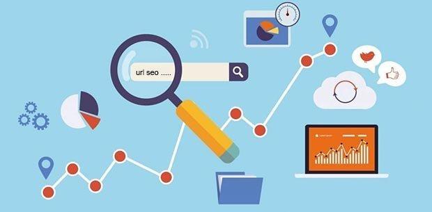 Cara Meningkatkan Struktur Website