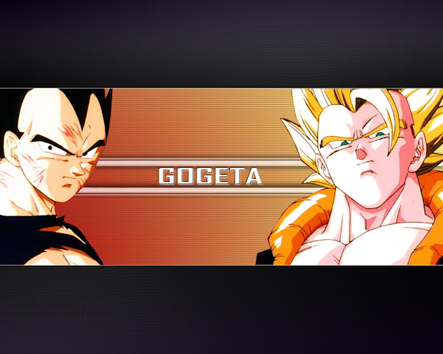 20 Gogeta Normal Form Pictures And Ideas On Weric