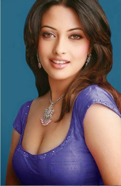 indian actress,bollywood actress,hot,photos,picture,image,wallpaper