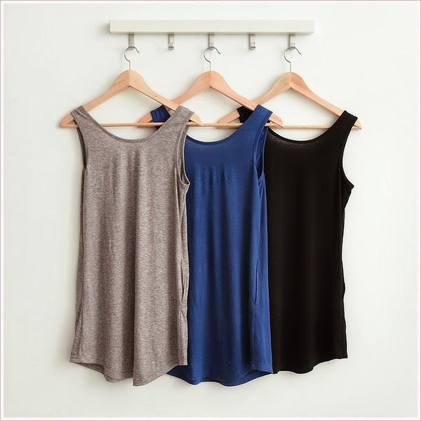 wholesale clothing clothes manufacturer for blogshop
