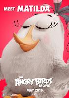 poster%2Bangry%2Bbirds%2Bmatilda