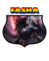 http://bolanggamer.blogspot.co.id/2018/01/build-fasha-mobil-legends.html