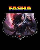 http://bolanggamer.blogspot.co.id/2018/01/build-fasha-mobil-legends.html