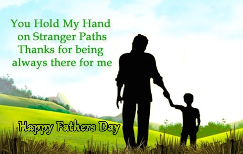 happy fathers day images 2016