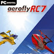 Aerofly RC 7 Free Download Game - Free Games Download - PC Game - Full Version Games