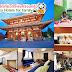 จัดมาเอาใจ 16 ที่พักโตเกียว เน้นสำหรับครอบครัวจริงๆ นอนกันหลายคน ใกล้สถานีรถไฟ JR ห้องพักถูกประหยัดจ้า