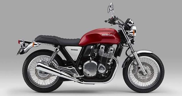 Honda_CB1100_EX-2017