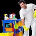 Menilik Pentingnya Menggunakan Perusahaan Jasa Cleaning Service