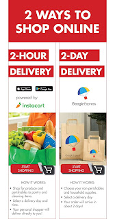 Smart And Final Weekly Ad September 19 - 25, 2018