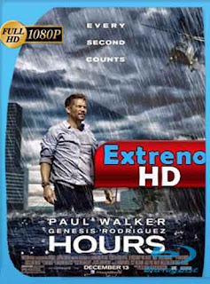 Horas Desesperadas 2013 HD [1080p] Latino [GoogleDrive] DizonHD