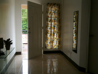 Davao Home Provider Apartment For Rent 2 Br Fully