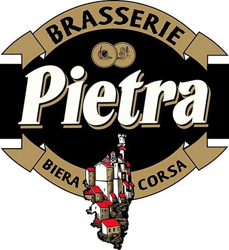 Bières à prix discount en direct d'usine en Corse